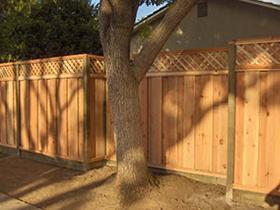 best fence installation niles mi